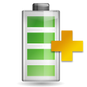 Tuning Android Battery Life with BetterBatteryStats