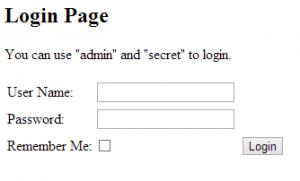 login-page-shiro