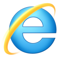 Testing Downloading Files in IE9 via Selenium